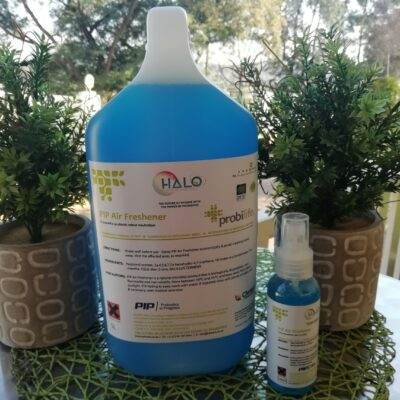 PIP HALO Air Hygiene Products